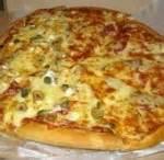 recette pate a pizza robot p 226 te 224 pizza 1250 g recettes pour machine 224