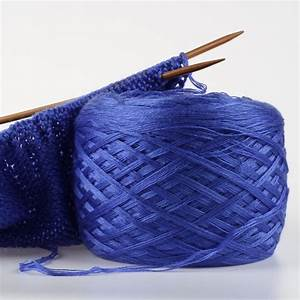 Multistrand Mercerizing Made of Pure Cotton Yarn For Hand Knitting Scarf Hat Sweater Yarn 400g ...