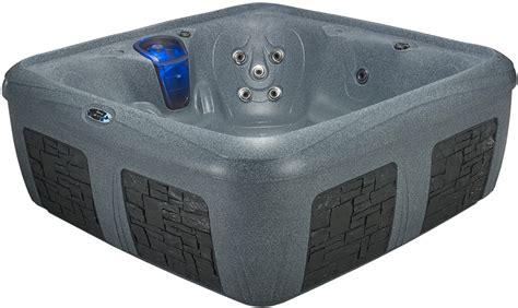 Ez Bid Big Ez Play 5 6 Person Tub Maker Spas