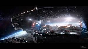 Halo: The Master Chief Collection Gets Full Details, Halo ...