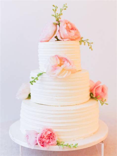 17 Best Images About Cake De Boda On Pinterest Vintage