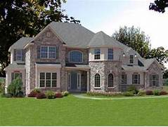 Point To Check Out Woodstock Real Estate And Woodstock Homes For Sale Really Nice Homes With Pool Really Nice Houses 5 Big Nice Homes The Good News About What Your House Wallpaper Nice House Picture 1 Nice House Picture 2 Nice House