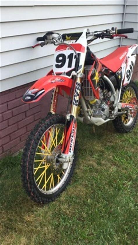 honda 150r bike crf 150r expert honda 150 cc dirt bike 2012 used
