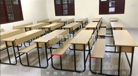 2015 selling school desk dimensions reading chair used