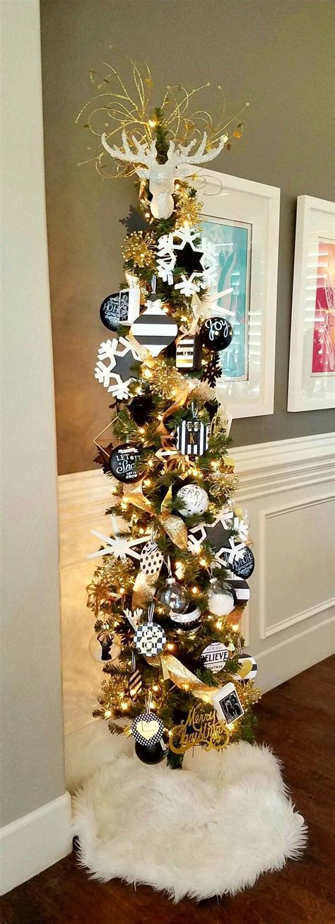ideas  pencil christmas tree  pinterest