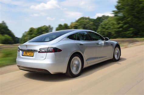 Get Tesla 3018 Model S Pictures