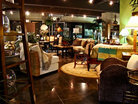 Tamarindo, Costa Rica Daily Photo Furniture Store