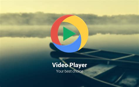 Best Android Hd Player 7 Best Android Player Apps For All Formats