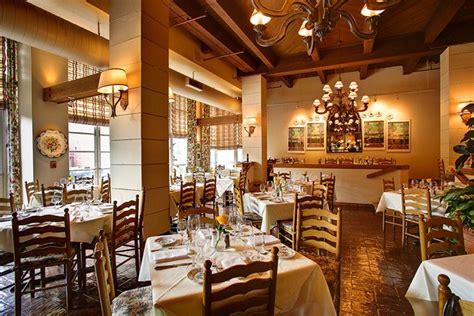 il carmine terrazzo restaurant washington seattle stunning most onlyinyourstate ll found ve visit want