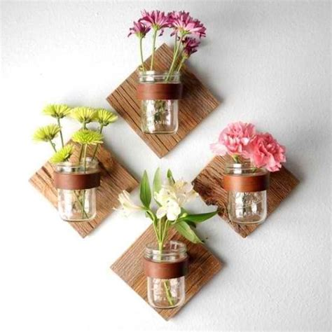 decoration things for home creative ideas for home decoration from waste materials