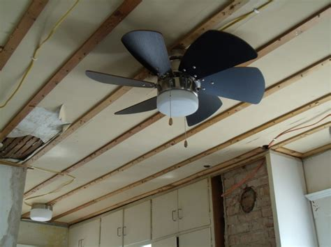 Interesting Ceiling Ideas by 80 Ideas For Ceiling Fans Theydesign Net