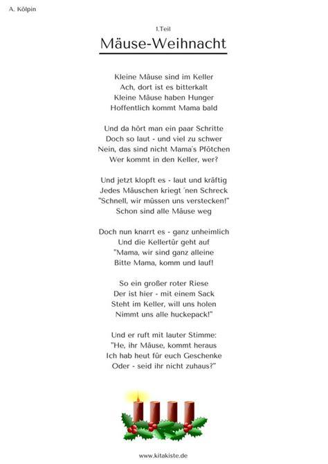 winter kita kiste lieder fuer kita und grundschule