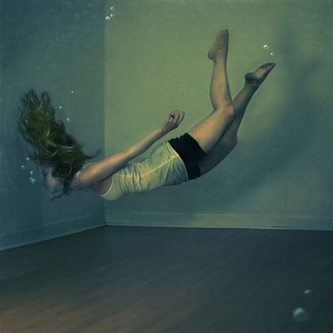 delusional distractions brooke shaden
