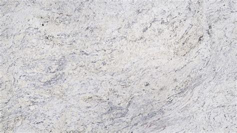Snow White Granite Counters, Countertops, Bar tops, Vanities