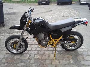 Xt 600 Supermotard : 600 xt supermotard topic officiel page 471 yamaha motos essais achats conseils ~ Medecine-chirurgie-esthetiques.com Avis de Voitures