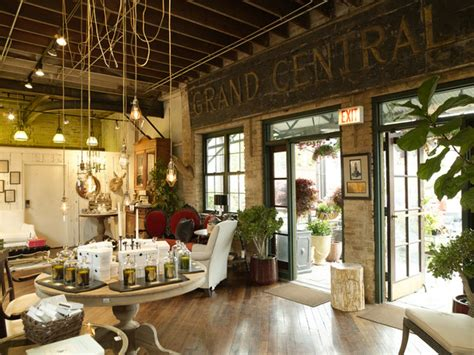eclectic retail store design photos 139 of 197 lonny