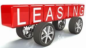 Auto Leasing Gewerblich Ohne Anzahlung : auto leasing angebote gewerblich usaa alamo discount ~ Kayakingforconservation.com Haus und Dekorationen