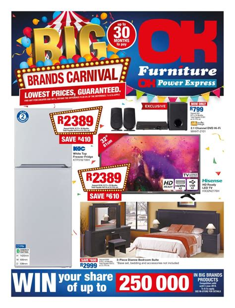pep specials catalogues south africa