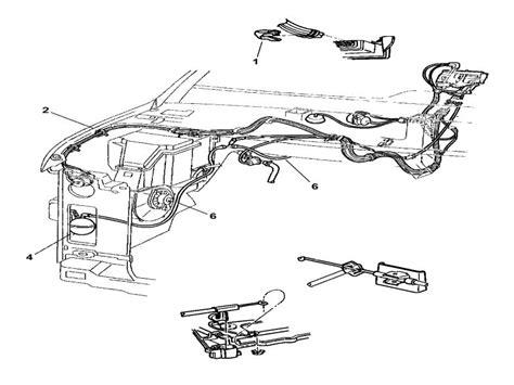 Dodge Ram Vacuum Diagram Wiring Forums