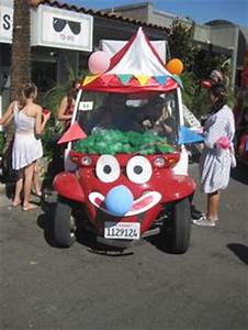 1000 images about Golf Cart Parade Ideas on Pinterest