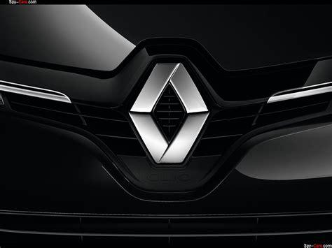 Logos, Car Logos, Mercedes
