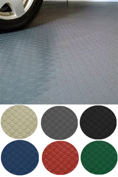 Outdoor Rubber Flooring Rolls Uk by Outdoor Matting Outdoor Rubber Matting