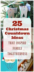 1000 images about Edventures with Kids on Pinterest