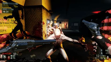 killing floor 2 tips killing floor 2 beginners guide ten tips to help you survive and level up faster windows central
