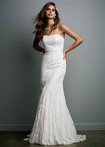 david39s bridal galina style 9wg3381 size 8 wedding dress With galina wedding dress