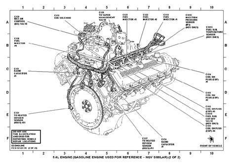 dodge charger trunk fuse box wiring diagrams dodge auto