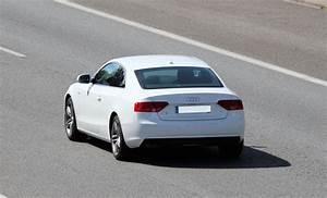 Fiabilité Moteur 2 7 Tdi Audi : dtails des moteurs audi a5 2007 consommation et avis 3 0 tdi 204 ch 3 0 tdi 204 ch 2 7 tdi ~ Maxctalentgroup.com Avis de Voitures