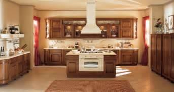 kitchen design interior preview