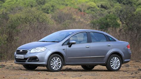 Fiat Linea 2014  Price, Mileage, Reviews, Specification