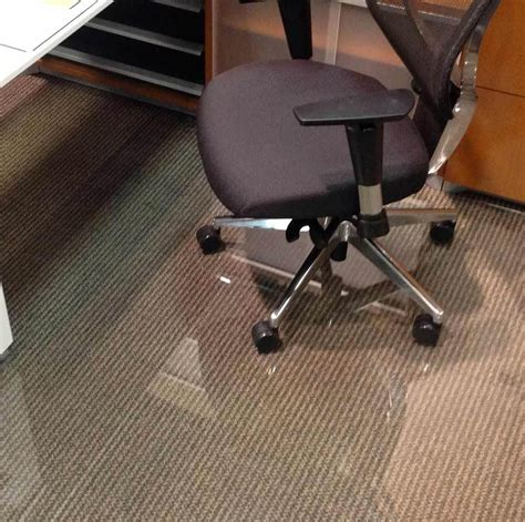 sams club desk floor mat desk chair mat home remodeling and renovation ideas