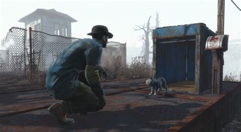 fallout 4 s next dlc will you saying gotta catch em