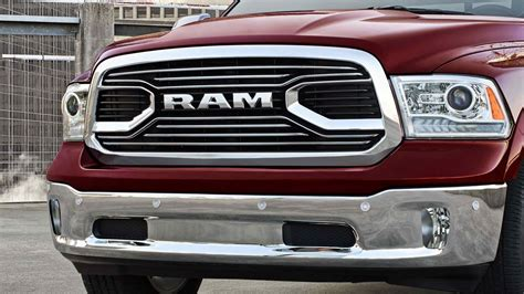 New 2018 Ram 1500 for sale near Cleveland, OH; Painesville