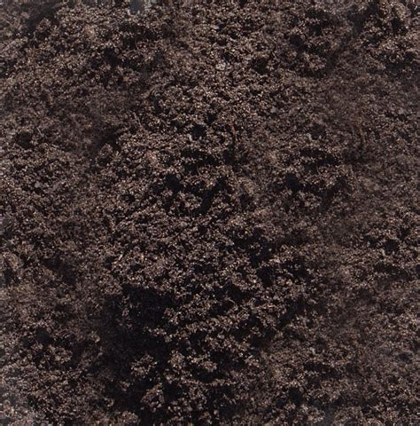 what is loam what makes good soil