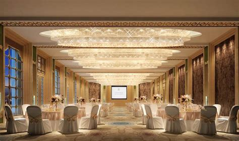 pinterest ideas for halls of small hotels elegante decoraci 243 n de fiestas corporativas