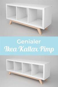 Kühlschrank Untergestell Ikea : bokk bokk regal in 2019 ikea kallax regal ikea ~ A.2002-acura-tl-radio.info Haus und Dekorationen