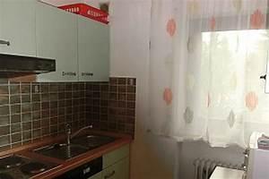 Laminatboden In Der Küche : ferienwohnungen im bayerischen wald urlaub in den ~ Lizthompson.info Haus und Dekorationen