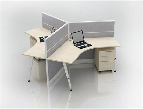 office system furniture singapore office table chair