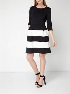 Kleid Mit Jeansjacke : kaschierende kleider mit gro er oberweite online kaufen p c online shop ~ Frokenaadalensverden.com Haus und Dekorationen