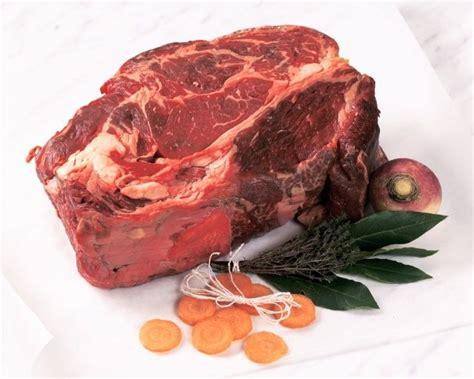 cuisiner cote de boeuf basses côtes cuisine et achat la viande fr