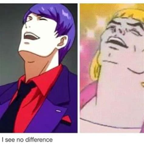 Tokyo Ghoul Memes - sle text tokyo ghoul know your meme