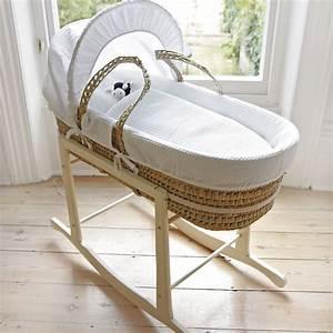 łóżeczka Dla Niemowląt : kosz moj esza idealne eczko dla noworodka mamy gad ety ~ Markanthonyermac.com Haus und Dekorationen
