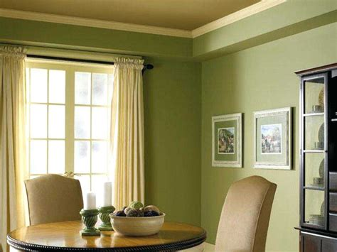 colour combination for living room pictures light green