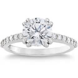 wedding rings costco costco engagement rings sale ring