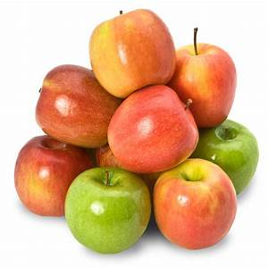 Health benefits of apples - All 4 Women