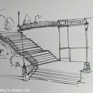 dessiner une piece en perspective des idees novatrices With dessin de maison en 3d 8 apprendre a dessiner quelques precisions avisees sur le