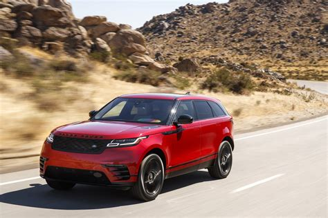 Land Rover Range Rover Velar 4k Wallpapers by 2637333 3840x2560 Range Rover Velar 4k Pc Wallpaper